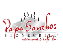 Papa Sanchoz Lounge Bar